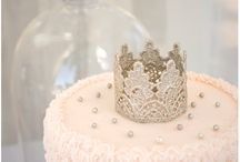 kinder party księżniczki