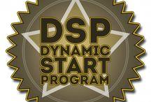 DXN DSP - Dynamic Start Program / How could you earn fast money with DXN? Hogyan keress sok pénzt a DXN-nel már az elején? www.ganostart.blogspot.hu