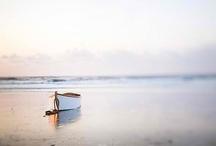 Wanderlust / by Heather McCaulley