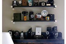 Fotografías que me encantan / photography