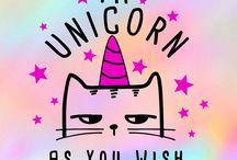 Unicorn / unicorn