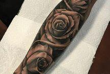 ABSOLUT Tattoo
