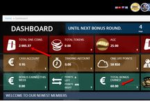 OneCoin - Investment