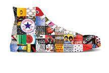 mimanerashop.com / Il Brand Mimanera nasce dalla voglia di offrire un prodotto fresco e unico nel suo genere,elaborato e sofisticato ma al contempo non impegnativo e divertente. La nostra custom-shoes è adatta per ogni tipo di occasione e per indossarle non esiste un giorno sbagliato,l'unico errore è non possederne una.