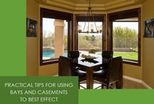 Our Windows / Beautiful replacement windows for Seattle area homes.