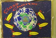 RRS charter ideas
