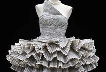 Fashion • Jewerly • Purses