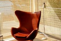 Chaises & Fauteuils / Fauteuils et chaises design § chairs and armchairs