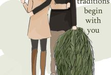 Me & Hubby