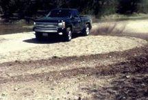jeeps y otros
