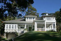 Paula McIntosh Interiors / Auckland's Premier Interior Designer  and other similar decorators