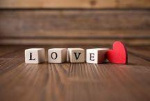 woody love / we love wooden floor / kochamy podłogi drewniane