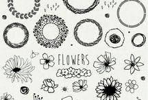 Květinový