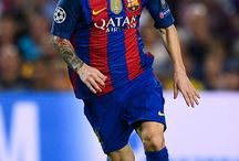 Messi !!!!!!!!!!!!!!!