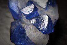 Gemstones : Spinel