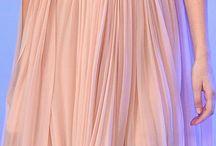dresses..