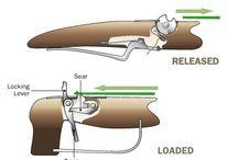 crossbow ref