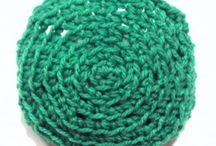 Crochet Project Ideas