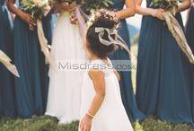Misdress Customer Reviews & Photos
