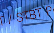 BTST / STBT pack / It is an ideal service for those who does not have time to track live markets daily from opening to closing.