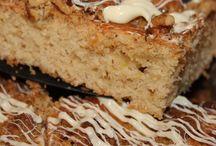 Kuchen und Torten backen