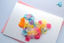art.papercraft