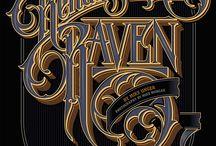 Cover Twan