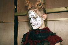 Fashion-Circus