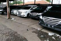 RENTAL MOBIL SURABAYA. DS-rentcar.com
