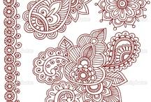 tattoodesen