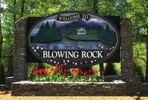 What We Love About Blowing Rock