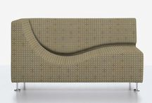 Upholstery Options / These are options for upholstery for the bedroom chair. / by James Hinson
