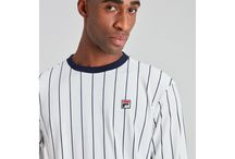 sweatshirt/jumpers
