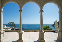 The Best Beach Hotels in Palma de Mallorca