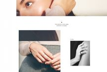 Web design_layout