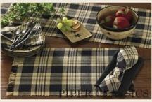 Pattern: Millbury / by Piper Classics