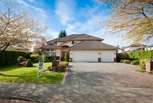 3455 Dalebright Drive, Burnaby, BC Canada