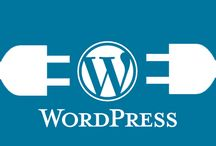 Online Toolbox Blog