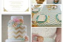 Pretty Pretty Please / Pin all pretty wedding things here