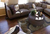 Home Design | Remodeling