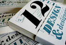 polisz letterpress