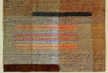 Hockney Missoni