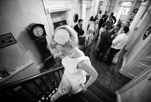 Ballintaggart Weddings / Wedding Images from Ballintaggart House in Dingle
