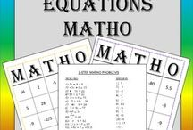 Unit 2 Math Games / Unit 1 Continued + Number and Operations in Base Ten