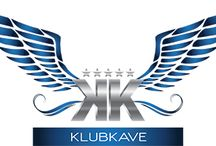 Male Strip Club Toronto / Looking for a crazy, fun and wild night out with the girls? Then you've come to the right place. Klub Kave is your destination for the ultimate girls' night out, with a range of thrilling nude male revue, male stripper shows that will blow your mind!