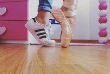 Baletki
