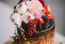 silvia+ivko torta