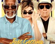Just Getting Started (2017) Full Movie / Watch Just Getting Started (2017) Full Movie Streaming HD Watch Just Getting Started (2017) Full Movie HD Free Download Watch Just Getting Started (2017) FULL Movie Online Streaming Free HD 1080px Just Getting Started (2017) Full Movie Watch Online Free|Putlocker Megashare-Watch Just Getting Started (2017)  Full Movie Online Free Watch Just Getting Started (2017) Full Movie HD DVD