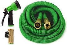 Top 5 Best Garden Hoses In 2017 Reviews