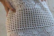 сарафаны платья